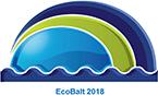 EcoBalt 2013